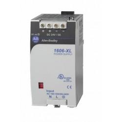 1606-XL120D Allen-Bradley