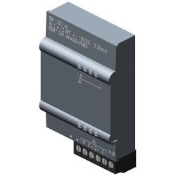 6ES7231-4HA30-0XB0 SIMATIC S7-1200, ANALOG INPUT SB 1231