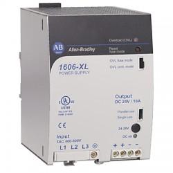 1606-XL240E-3C Allen-Bradley