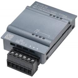 6ES7232-4HA30-0XB0 SIMATIC S7-1200, ANALOG OUTPUT SB 1232
