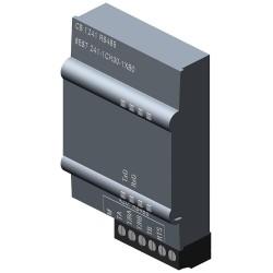 6ES7241-1CH30-1XB0 SIMATIC S7-1200, COMMUNICATION COMMUNICATION BOARD CB 1241