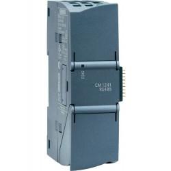 6ES7241-1CH32-0XB0 SIMATIC S7-1200, COMMUNICATION MODULE CM 1241