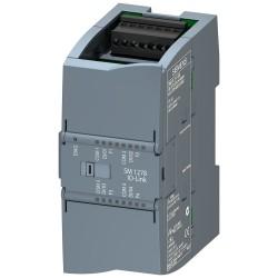 6ES7278-4BD32-0XB0 SIMATIC S7-1200, SM1278