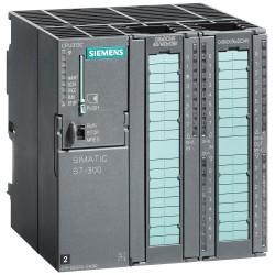 6ES7313-5BG04-0AB0 SIMATIC S7-300, CPU 313C, COMPACT CPU WITH MPI