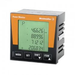 1423550000 Weidmuller POWER MONITOR