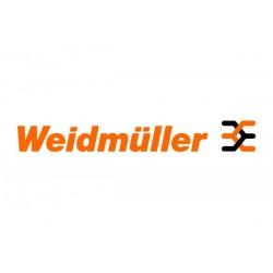 1506210000 Weidmuller ACT20P-2CI-2CO-12P-S