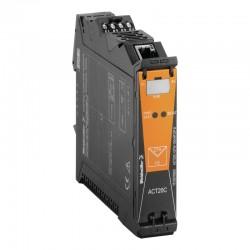 1510370000 Weidmuller ACT20C-GTW-100-MTCP-S