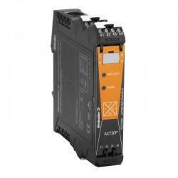 1510470000 Weidmuller ACT20P-CMT-10-AO-RC-S
