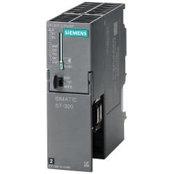 6ES7317-2EK14-0AB0 SIMATIC S7-300 CPU 317-2 PN/DP, CENTRAL PROCESSING UNIT