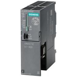 6ES7317-2FK14-0AB0 SIMATIC S7-300 CPU317F-2 PN/DP, CENTRAL PROCESSING UNIT