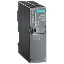 6ES7317-6FF04-0AB0 SIMATIC S7-300, CPU 317F-2DP, CENTRAL PROCESSING UNIT