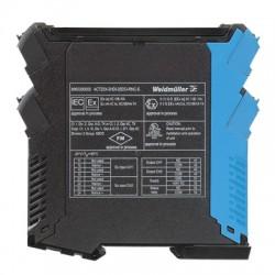 8965380000 Weidmuller ACT20X-2HDI-2SDO-RNC-S