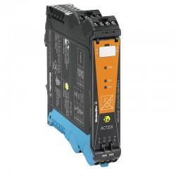 8965390000 Weidmuller ACT20X-2HDI-2SDO-S