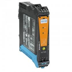 8965400000 Weidmuller ACT20X-SDI-HDO-L-S