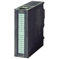 6ES7321-1EL00-0AA0 SIMATIC S7-300, DIGITAL INPUT SM 321