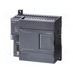 6ES7211-0AA23-0XB0 Siemens
