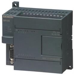 6ES7211-0BA23-0XB0 Siemens