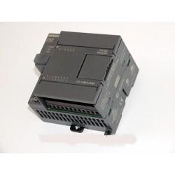 6ES7212-1AB23-0XB0 Siemens