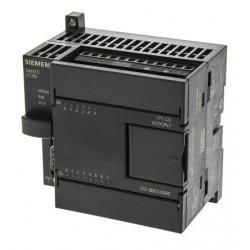 6ES7212-1BB23-0XB0 Siemens