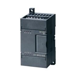 6ES7221-1BF22-0XA0 Siemens