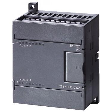 6ES7221-1BH22-0XA0 Siemens