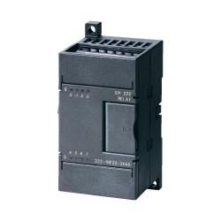 6ES7222-1HF22-0XA0 Siemens