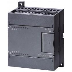 6ES7222-1EF22-0XA0 Siemens
