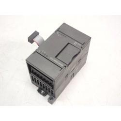 6ES7222-1BD22-0XA0 Siemens