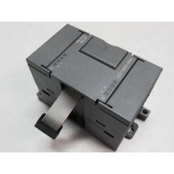 6ES7222-1HD22-0XA0 Siemens