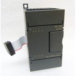6ES7223-1BF22-0XA0 Siemens