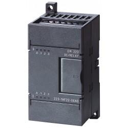 6ES7223-1HF22-0XA0 Siemens