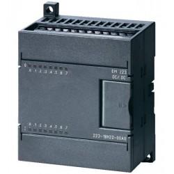 6ES7223-1BH22-0XA0 Siemens