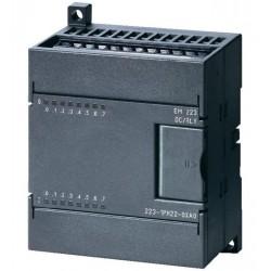 6ES7223-1PH22-0XA0 Siemens