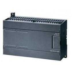 6ES7223-1BL22-0XA0 Siemens