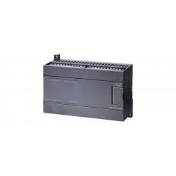 6ES7223-1PL22-0XA0 Siemens