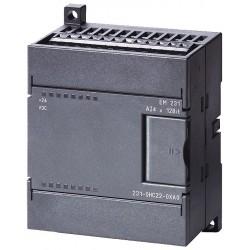 6ES7231-0HC22-0XA0 Siemens