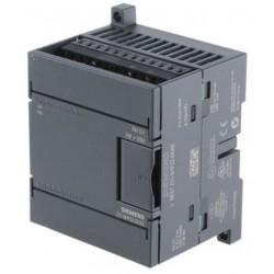6ES7231-0HF22-0XA0 Siemens