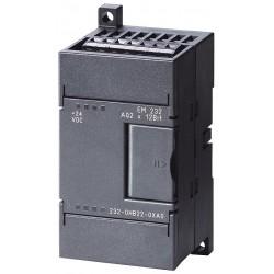 6ES7232-0HB22-0XA0 Siemens
