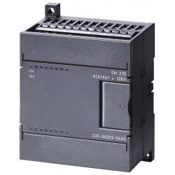 6ES7235-0KD22-0XA0 Siemens