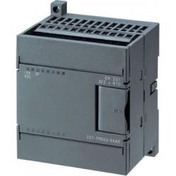 6ES7231-7PB22-0XA0 Siemens