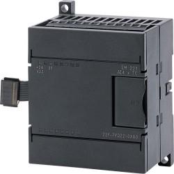 6ES7231-7PD22-0XA0 Siemens