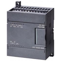 6ES7253-1AA22-0XA0 Siemens