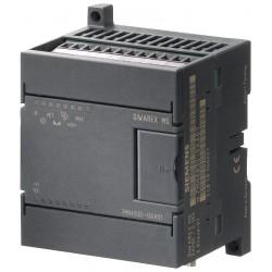 7MH4930-0AA01 Siemens