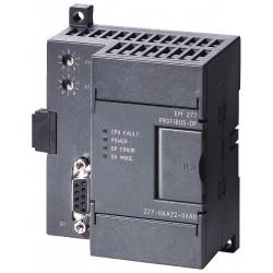 6ES7277-0AA22-0XA0 Siemens