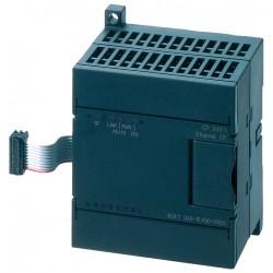6GK7243-1EX01-0XE0 Siemens