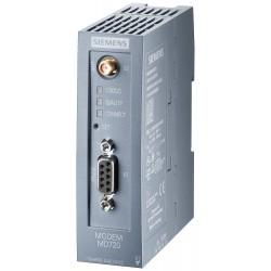 6NH9720-3AA01-0XX0 Siemens