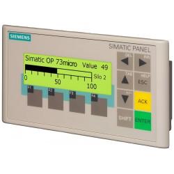 6AV6640-0BA11-0AX0 Siemens