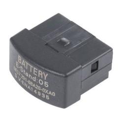 6ES7291-8BA20-0XA0 Siemens