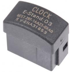 6ES7297-1AA23-0XA0 Siemens