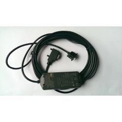 6ES7901-3DB30-0XA0 Siemens